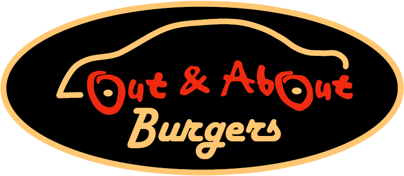 Out and About Burgers